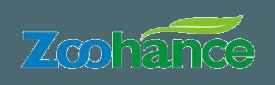 Ningxia Zoohance Biotech