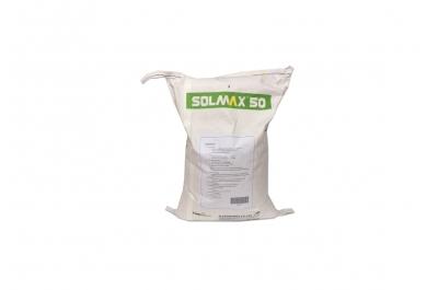 Солмакс 50